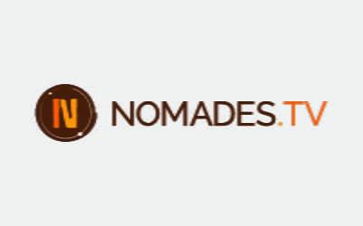nomades.tv