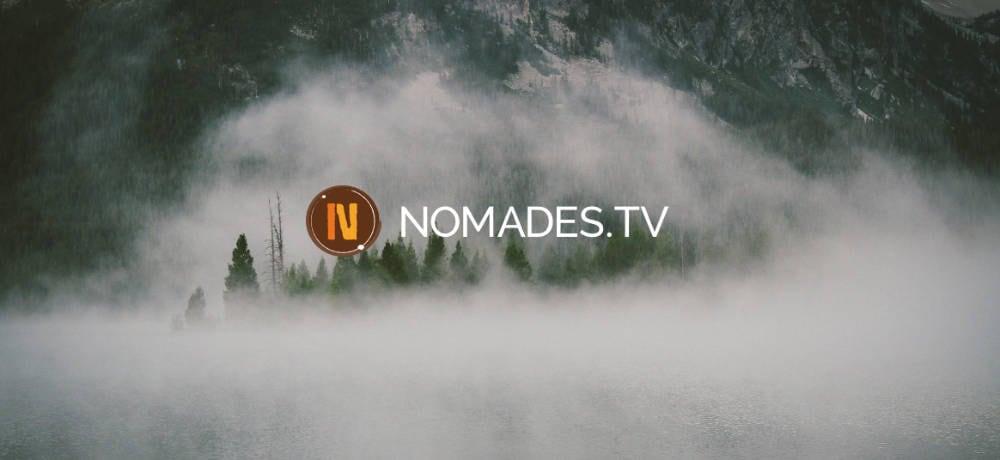 (c) Nomades.tv