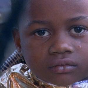 Mayotte, la maternité aux 5000 bébés
