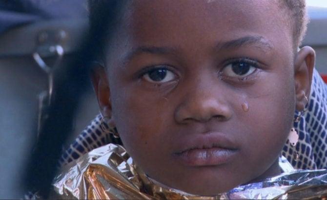 Mayotte : l'île aux 8 000 bébés