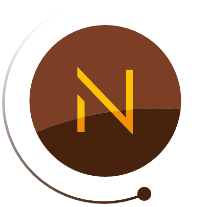 nomades-favicon